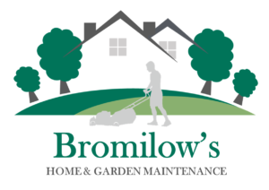 Home garden maintenance services for Home and garden maintenance services