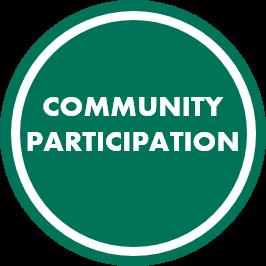 bromilow community