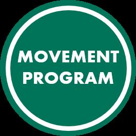 bromilow move well program