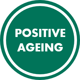 bromilow positive ageing