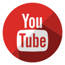 bromilow youtube