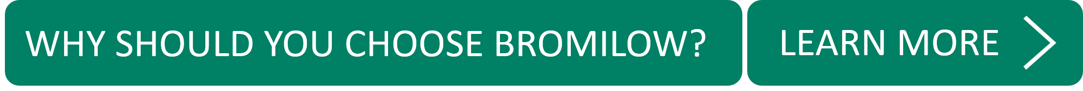Bromilow Home Care Services