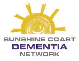 Sunshine Coast Dementia Network